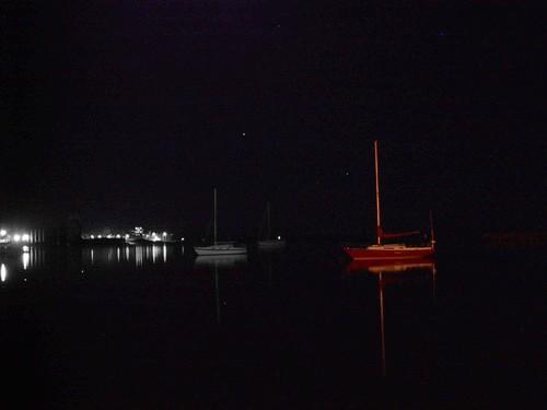 Boat1 chris crawford